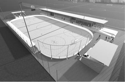 01_streethockeyplatz_zug